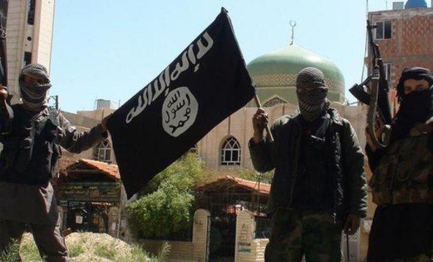 ІДІЛ назвала турецького президента сатаною і обіцяє завоювати Стамбул