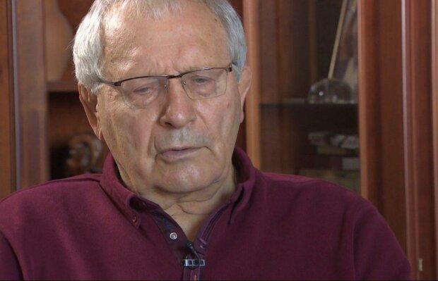 Пішов по гриби та не повернувся: легендарного олімпійського чемпіона знайшли мертвим у лісі