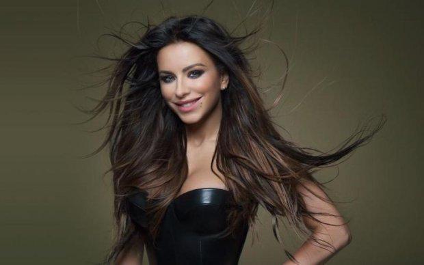 Вона ощасливила Суркова: відомий продюсер розкрив роль Ані Лорак в Україні