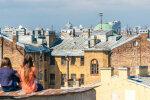 У Києві починається сезон переїздів і орендна лихоманка: розкид цін вражає - від 4 до 150 тис грн