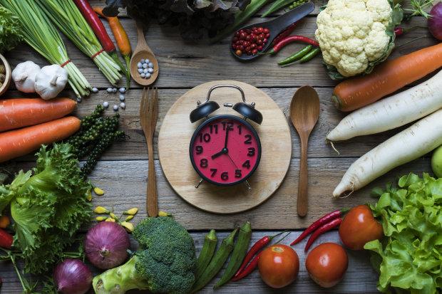 Едим раз в день: что нужно знать про OMAD-диету