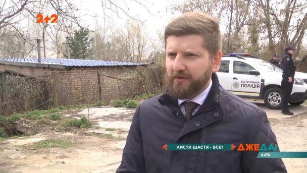 """Киевлян предупредили о """"новых"""" штрафах: водители, приготовьтесь"""