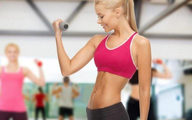 Алкалиновая диета: худейте без строгих правил и голоданий