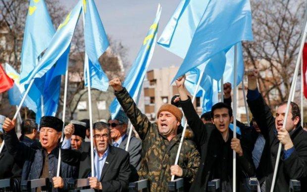 """""""Росіяни - кати"""": відомий журналіст звинуватив співвітчизників в геноциді"""