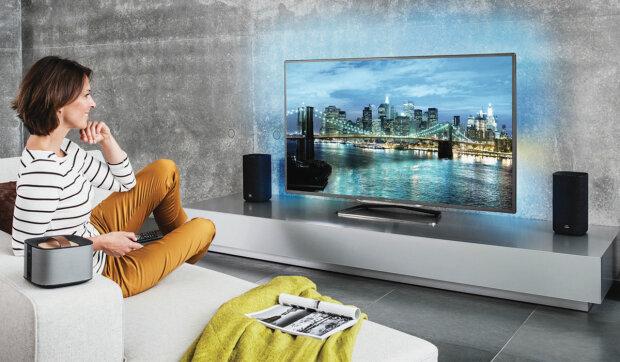 Телевизор станет дорогим удовольствием для украинцев: как изменятся цены за просмотр любимых каналов