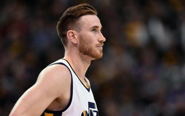 НБА: Юту может покинуть лидер команды