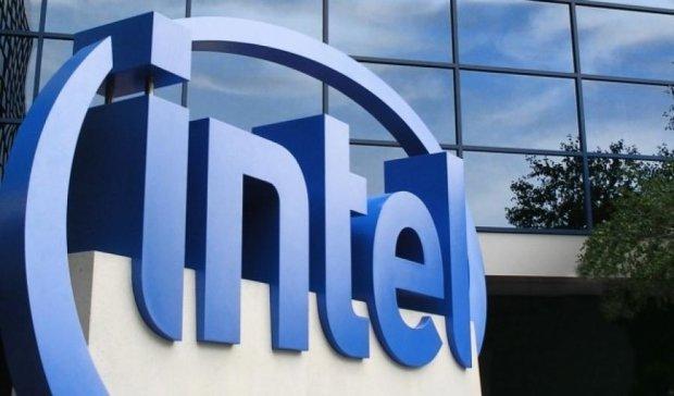 Американська компанія запатентувала ноутбук нового покоління