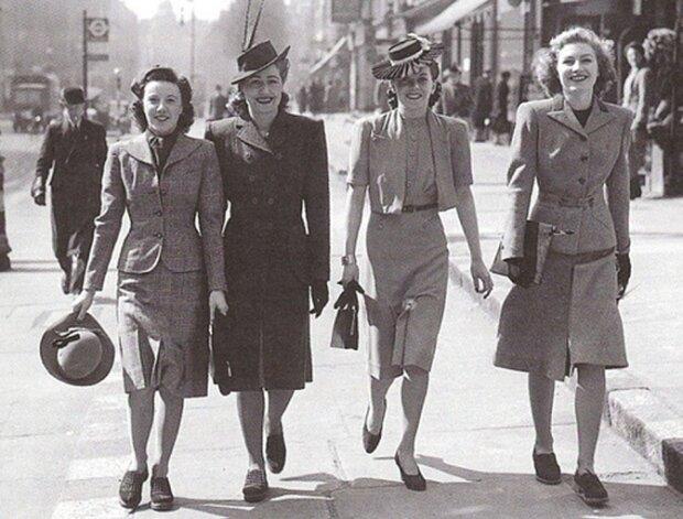 Як одягалися київські модниці на початку ХХ століття: рідкісні знімки минулої епохи