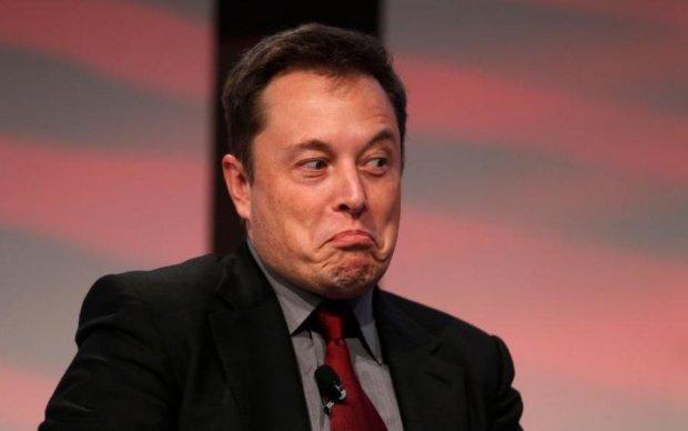 """Как тебе такое, Илон Маск? В России создали """"москвич"""", который убьет Tesla"""