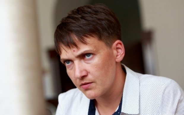 Свидетели поделились видео с места ДТП Савченко