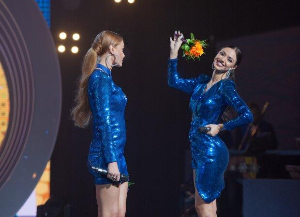 """Виктория из Неангелов шокировала правдой об отношениях со Славой: """"Долго жили вместе"""""""