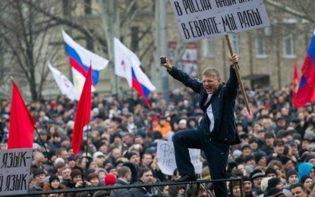 Розгромний лист українки росіянам став хітом мережі