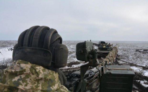 Доба в АТО: українські військові гинуть не тільки від рук бойовиків