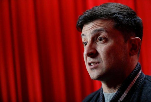 """Коломойский """"слил"""" Зеленскому десятки миллионов из Привата: депутат раскрыл подозрительную схему"""