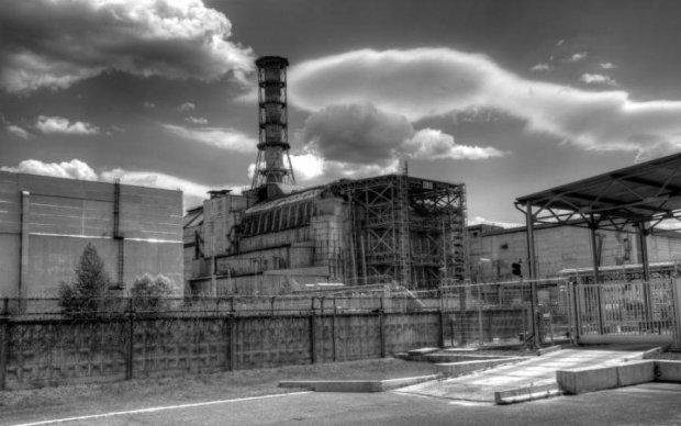 В Чернобыле появится еще один опасный объект