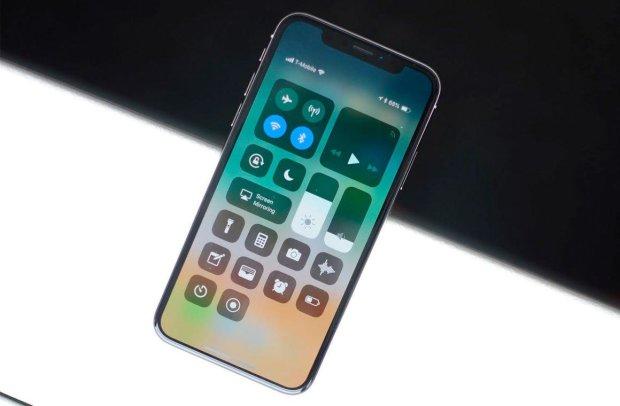 Оновлення iOS 12.1.4 принесло власникам iPhone масу проблем
