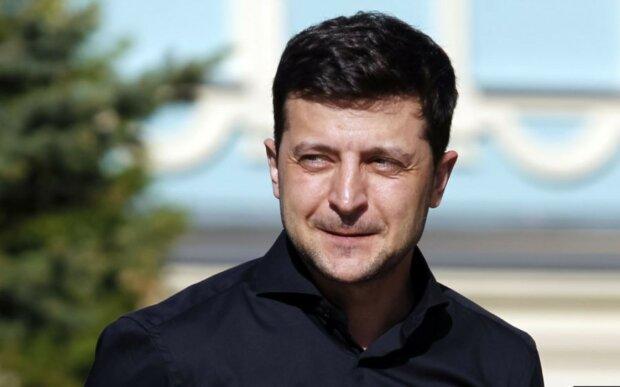 Зеленський одним рішенням розлютив Кравчука: не добирав висловів і порівняв з Януковичем