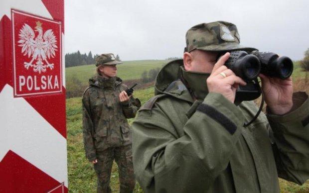 Список Ващиковского: Польша прокомментировала первый отказ