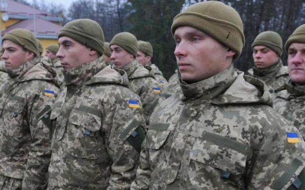 Україну приголомшила чергова трагедія на військовому полігоні