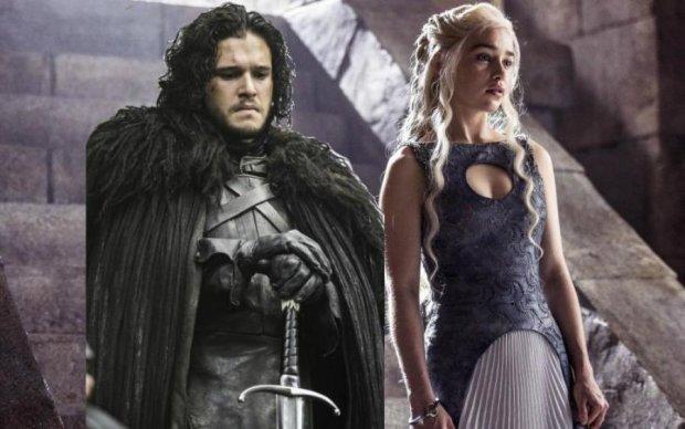 Не только Игра престолов: хакеры слили популярные сериалы