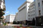 """Украинцы высмеяли истерику порохоботов из-за новых правил Зеленского в АП: """"Какая вам на хр*н разница"""""""