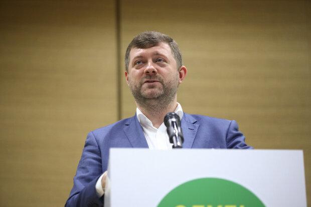 Александр Корниенко, РБК