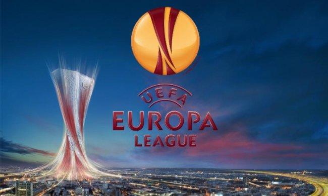 Українські клуби не зіграють проти «Зеніту» в півфіналі Ліги Європи