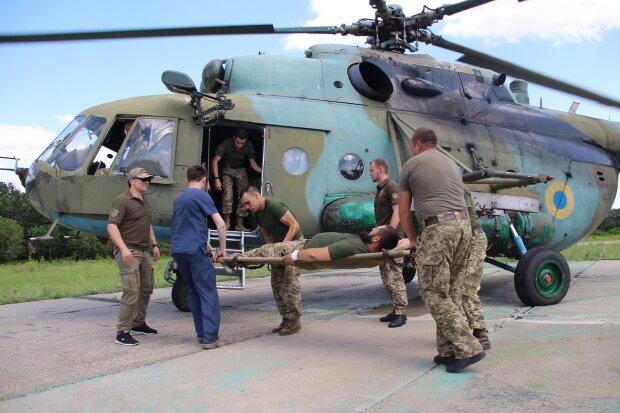 Моторошна НП поставила на вуха все Дніпро, в небо підняли авіацію: що відбувається