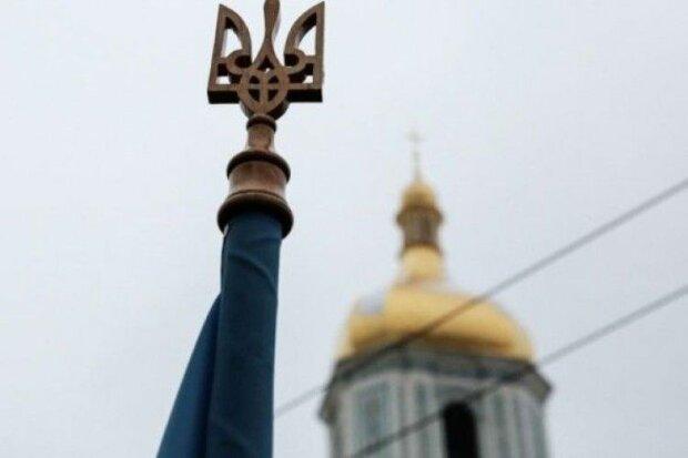 """На Прикарпатье поп отказался крестить и отпевать """"должников"""" церкви: сколько стоит """"благодать Божья"""""""