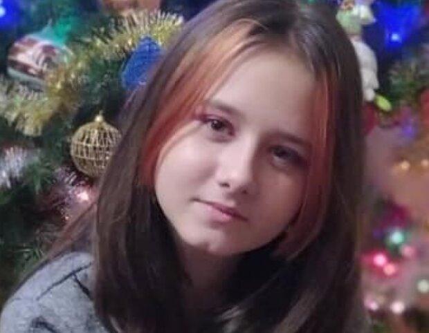 12-летнюю львовянку объявили в розыск, полиция на ушах: украинцы, помогите!