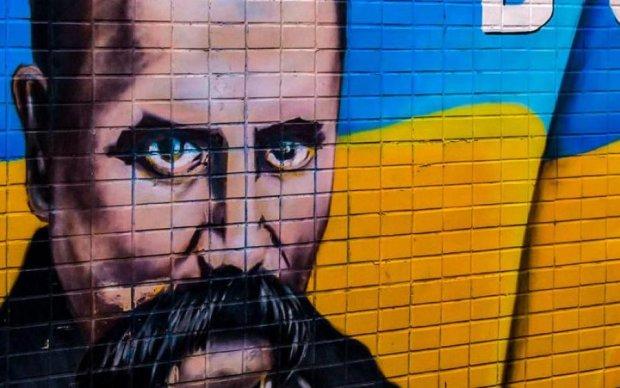 Тарас Шевченко: цікаві факти, про які ви не здогадувались