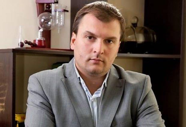 «Половина пального в Україні – контрабандне» - експерт