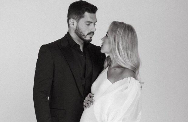 Дар'я Квіткова і Микита Добринін, instagram.com/kvittkova
