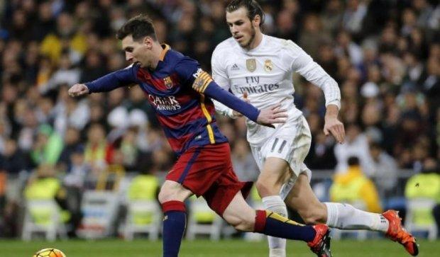"""Кого підтримують світові зірки у матчі """"Барселона"""" - """"Реал"""" (фото)"""