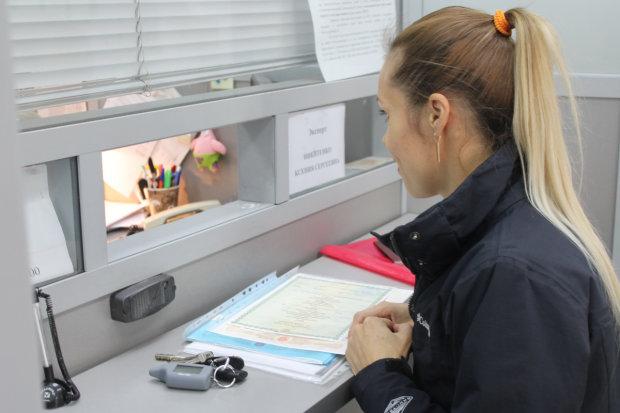 В Украине изменится оформление субсидий: об этом должен знать каждый
