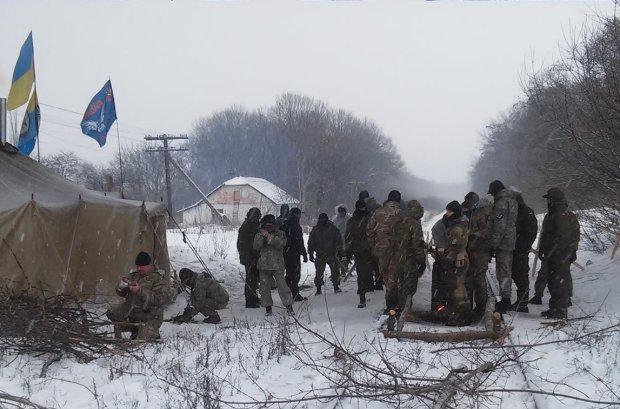 До Києва прибули бійці ЗСУ з важкими пораненнями: українців просять про допомогу