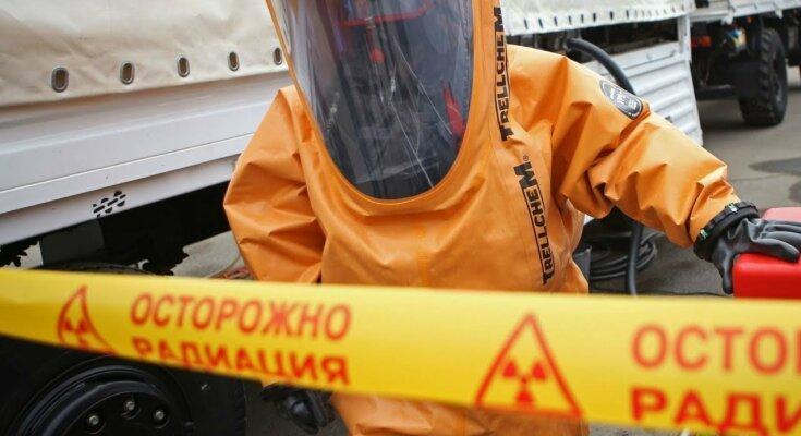 Чорнобилю і не снилось: в організмі людей знаходять цезій-137, радіаційне опромінення побило всі рекорди, влада зробила заяву