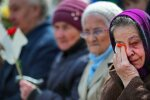 Пенсію піднімуть, але не виплачуватимуть, що відомо про затримки виплат