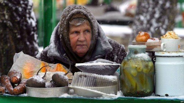 Минимальная пенсия выросла: украинцам рассказали, насколько