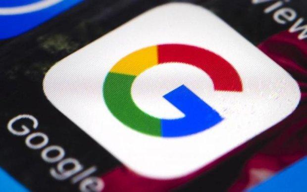 Google підписали вирок після безглуздих нововведень