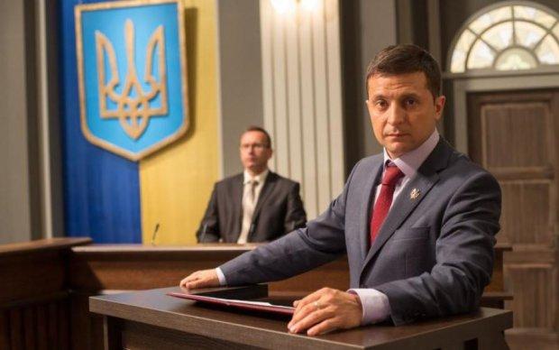 Допомагає Кремлю: стало відомо про роль Зеленського в Україні