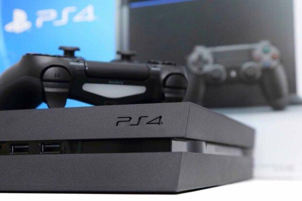 У Sony перенесли дату виходу PlayStation 5, гравці готують гаманці: вже до свят