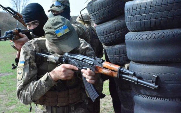 Український спецназ: секрети успіху найоперативнішого підрозділу ЗСУ