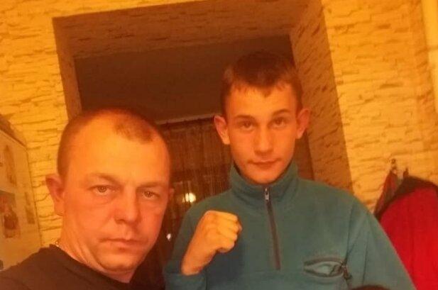 """""""Я її буду вбивати"""": син бійця АТО причетний до жахливої смерті дівчини в Харкові, нові деталі"""