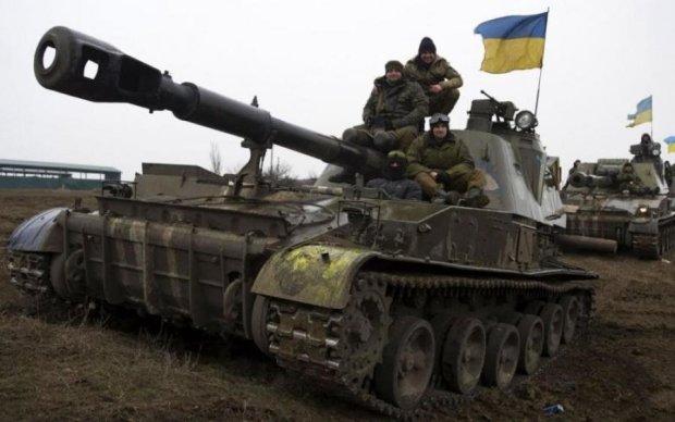 Жизни героев: в ООН назвали шокирующее число жертв войны на Донбассе