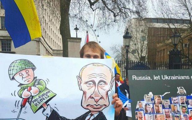 Крим і Донбас повернуть через суд: подробиці