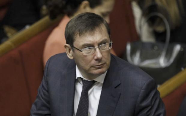 Вимагаю відставки! Міністр фінансів розкрив всю правду про Луценка