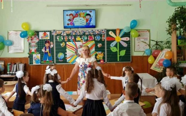 Языковой вопрос: чем закончился скандал Украины с Венгрией
