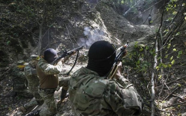 Всем труба: боевики лишили украинцев самого важного