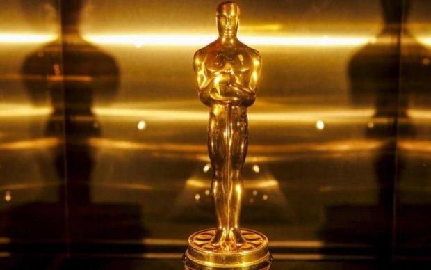 Оскар 2018: цікаві факти про номінантів